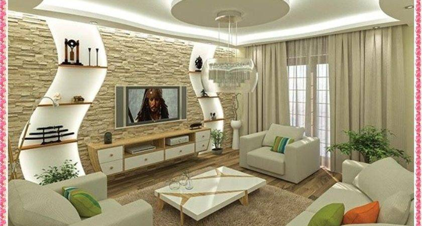 Decorating Ideas Large Living Rooms New Decoration