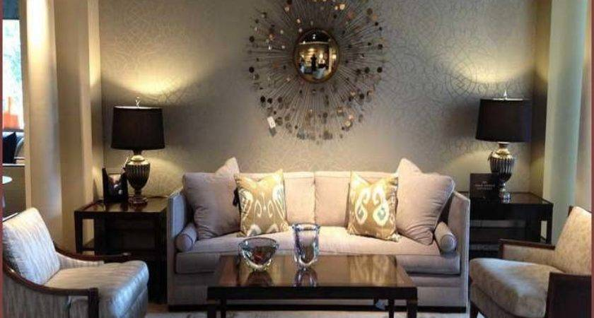 Decorating Ideas Large Wall Space Roselawnlutheran