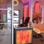Decorating Ideas Nails Spa Business Joy Studio