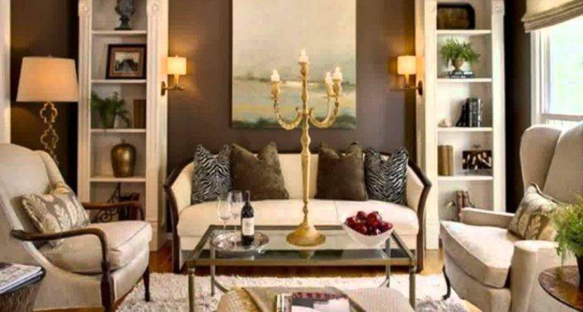 Decorating Ideas Old Victorian Homes
