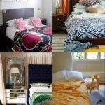 Decorating Ideas Small Bedroom Budget