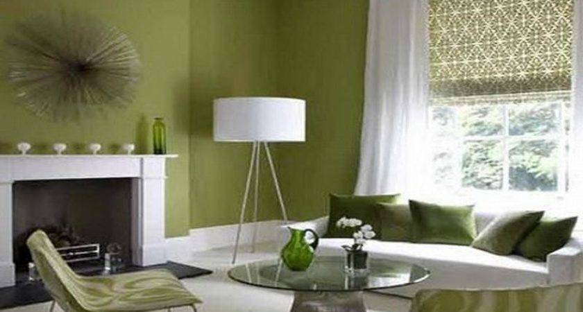 Decorating Ideas Very Small Living Rooms Your Dream Home
