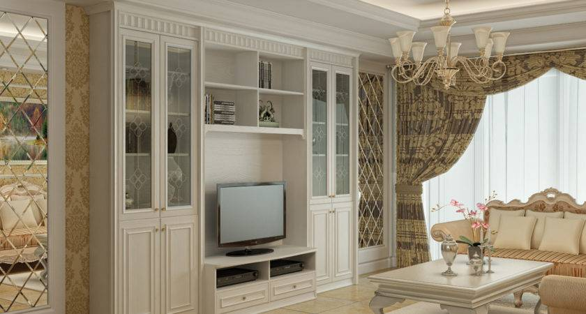 Decorating Large Living Room Home Design Solutions