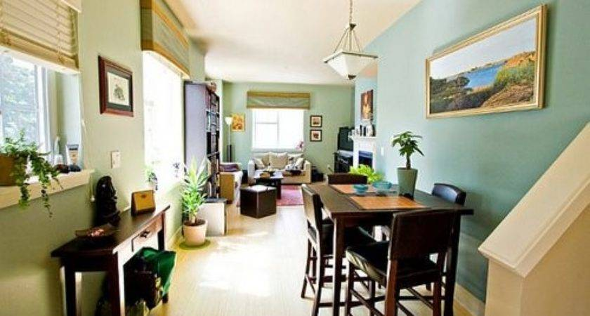 Decorating Small Living Room Archives House Decor