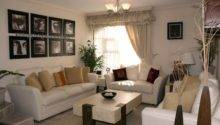 Decorating Small Living Room Ideas Home Design