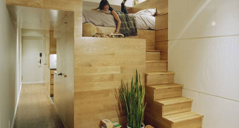 Decorating Small Spaces Apartments Simple Home Decoration