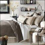 Decorating Theme Bedrooms Maries Manor French Script