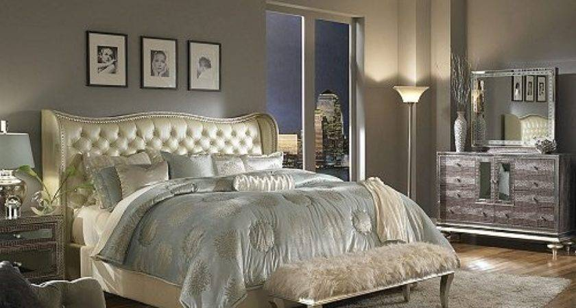Decorating Theme Bedrooms Maries Manor Hollywood