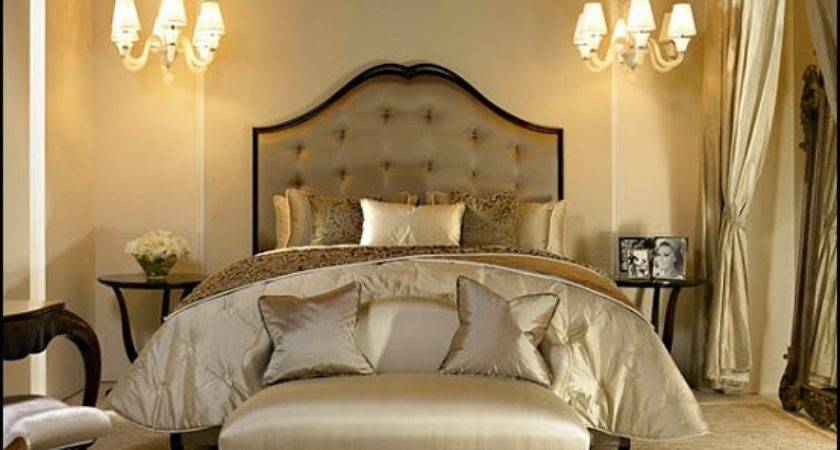 Decorating Theme Bedrooms Maries Manor Luxe