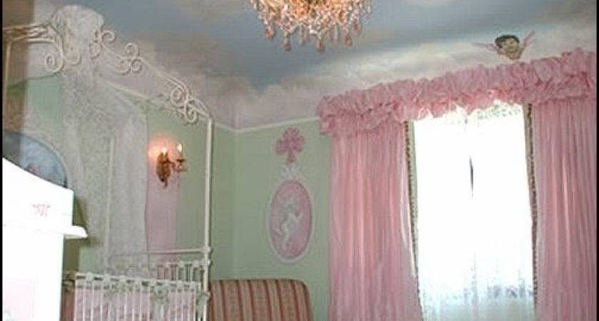 Decorating Theme Bedrooms Maries Manor Mythology