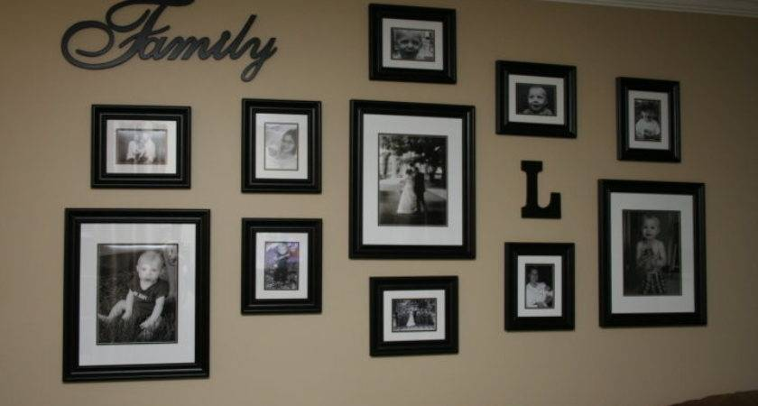 Decorating Tips Needed Cafemom