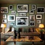 Decorating Tips Your Bachelor Pad