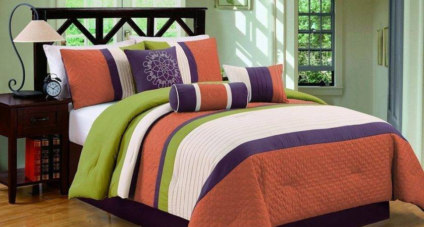 Decorating Triadic Color Scheme Bedroom