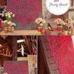 Decorating Your Home Wall Decor Fabulous Fancy Craft
