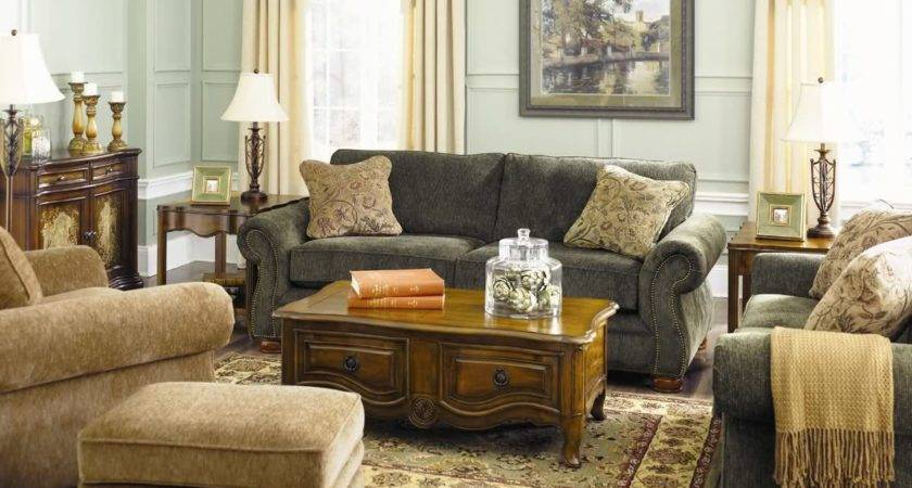 Decoration Appearance Living Room Sofa Cushions