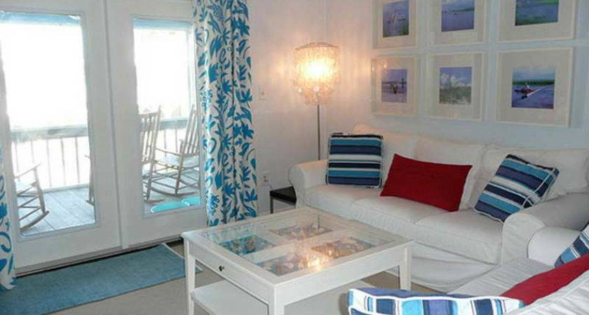 Decoration Beach House Decorating Photos Decor