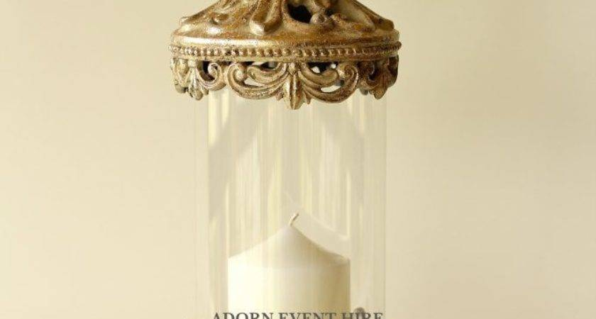 Decoration Ideas Awesome Pillar Candle Holders
