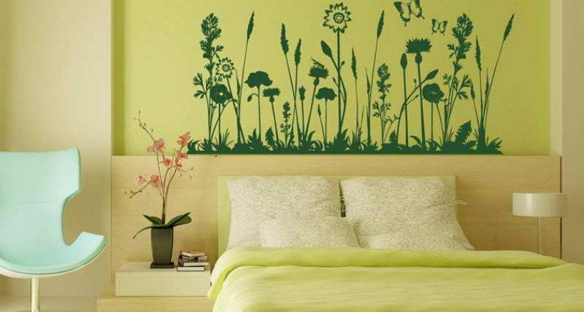 Decoration Spring Decorating Ideas Your Home