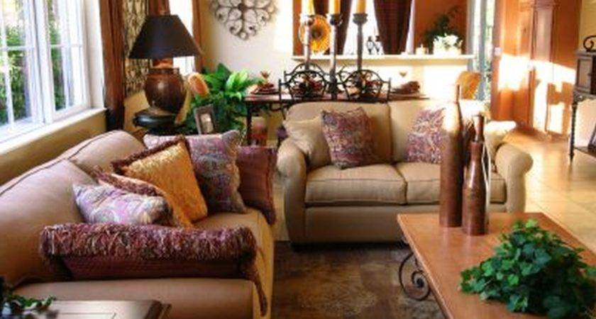 Decorations Indian Inspired Interior Design Ideas Home