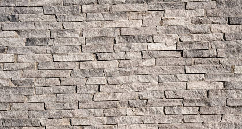 Decorations Interior Stone Wall Design Ideas Youtube