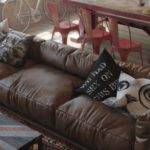 Decorative Pillows Sofa Home Design Ideas