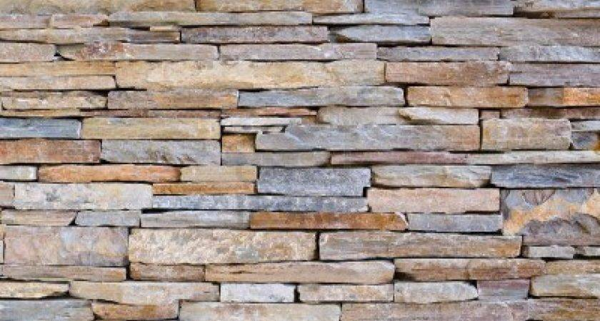 Decorative Stone Wall Panels Suppliers Haokhome Modern