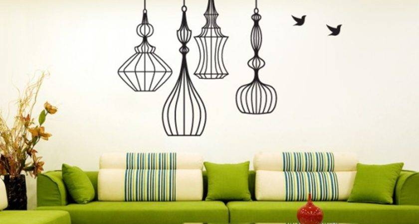 Decorative Wall Painting Dubai