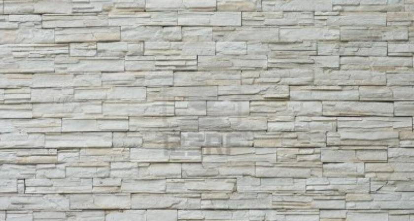 Decorative Wall Stone Wholesalers Office Bedroom