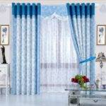 Delightful Curtains Living Room Grab Your