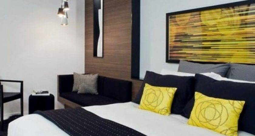 33 Simple Master Bedroom Design Ideas For Inspirations 7 House Design Ideas