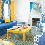 Design Colours Decorate Your Home