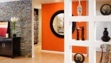 Design Glory Color Punch Vibrant Orange