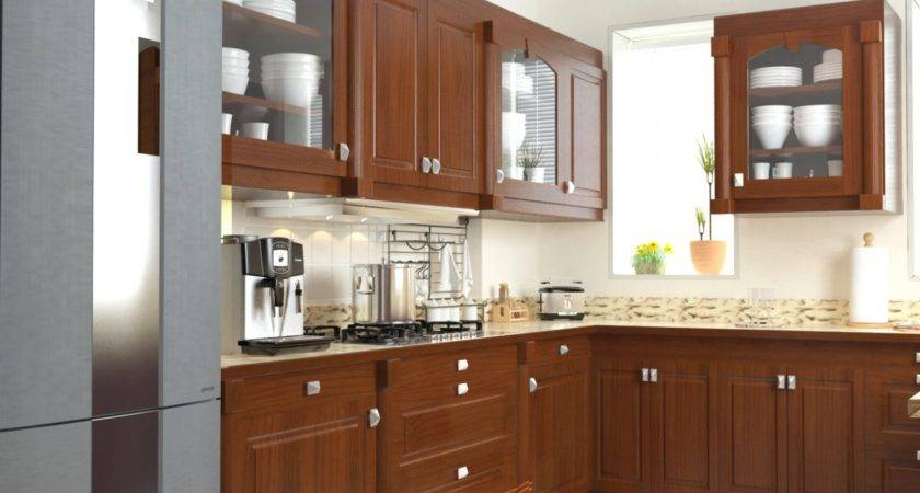 Design Kitchen Room Decor