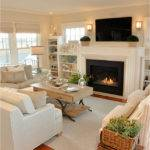 Design Living Room Layout Best Cars