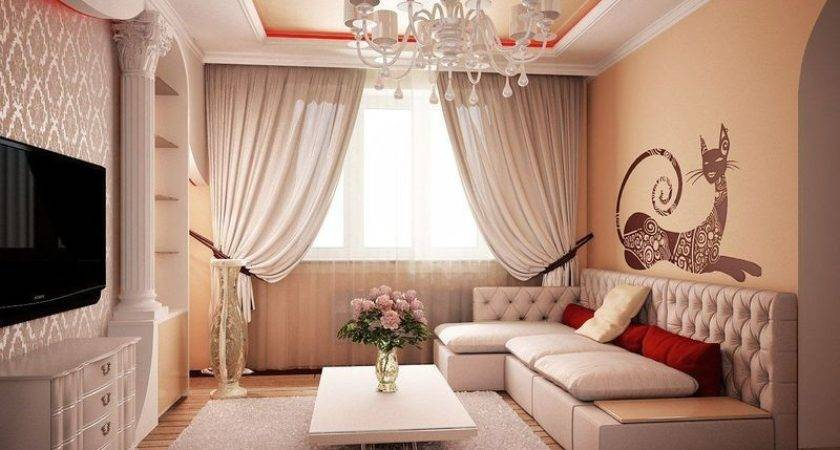 Design Your Home Interior Rbservis