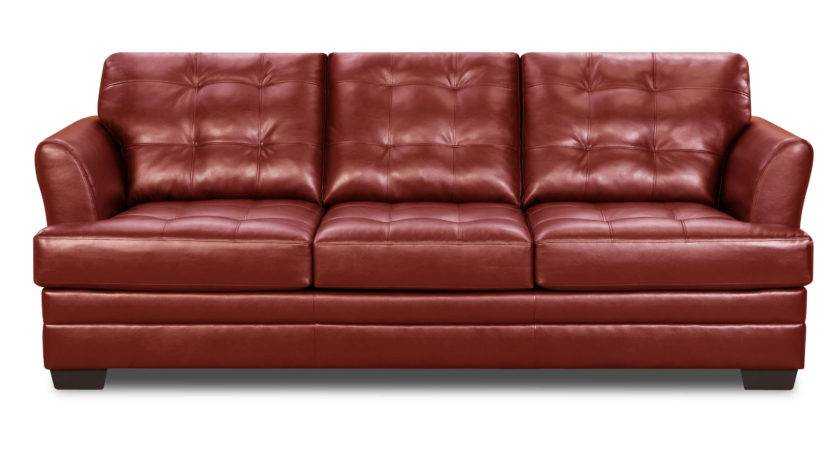 Designer Chesterfield Couch Stunning Home Design