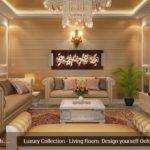 Designer Wall Tiles Bedroom Living Room Dining