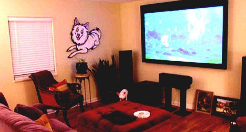 Designing Your Living Room Ideas