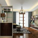 Designs Interior Dining Room House