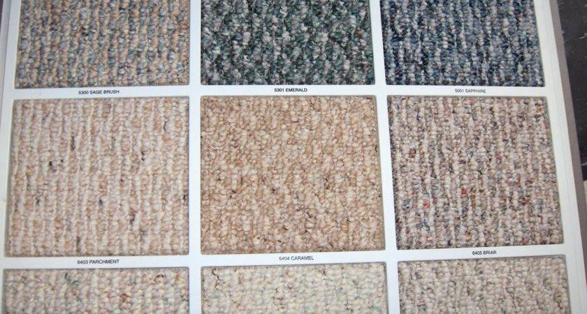 Did Know Real Meaning Berber Carpeting