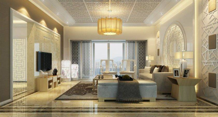 Dining Ceiling Designs Small Sitting Area Ideas