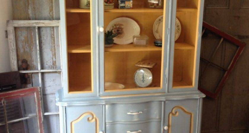 Dining Room Awesome Narrow Buffet Cabinet Sideboard Sale