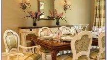 Dining Room Buffet Ideas Home Decorating
