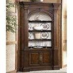 Dining Room Corner Furniture Cabinet