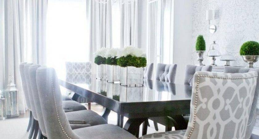 Dining Room Decor Ideas Your Home