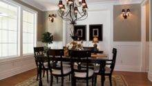 Dining Room Decor Tips Make Your Modern Look