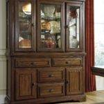 Dining Room Hutch Decor Theamphletts