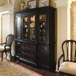 Dining Room Hutch Nobody Told Decorating