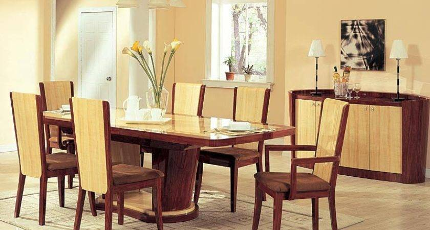 Dining Room Ideas Your Home