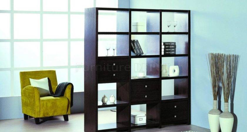 Dining Room Living Shelving Units Chair